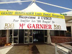 M--Garnier-Lazare