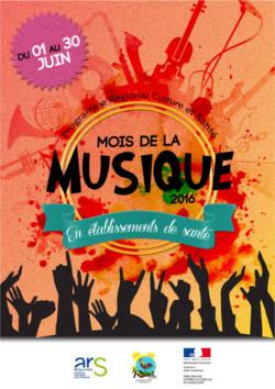 Maquette Visuel-mois-de-la-musique-A4